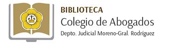 BiblioCAMGR
